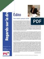 Regards sur la Droite_n° 36.pdf