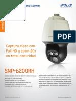 02 SNP-6200RH_esp