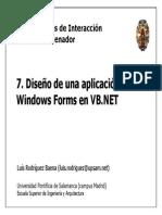 IPO07-Disenno Aplicacion Windows Forms