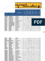 20140106-104220-requerimiento 06_01_14