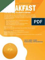 MAHF Breakfast Invite LO8
