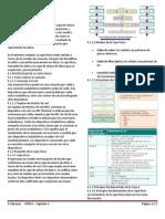 ResumenCap4-CCNA1