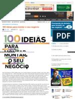 ideias montar negocio.pdf