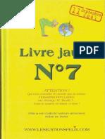 3312367-Livre-Jaune-N7