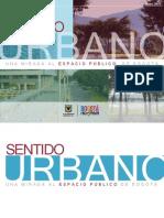Sentido Urbano Tecnico