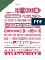 carroceria_specimen.pdf