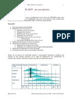 Un Caso Practico UML Proceso de Desarrollo