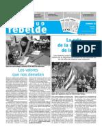 JR 16-03-14.pdf