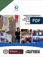 9_Proyectos_pedagogicos_2014