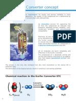 Rotorcomp Bauer ETC_Brochure