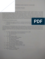 Msian Studies Group Project _ Description