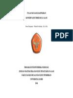 cover tgs KSDA.pdf