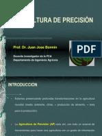 AGRICULTURA_DE_PRECISIÓN