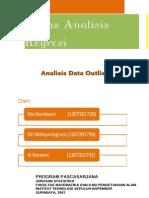 Analisis Data Outlier_ PDRB PAD Jatim_kirim