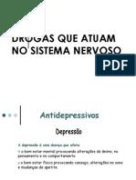 drogasqueatuam-100525132552-phpapp02.ppt