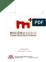 MISIÓN MADRID COLEGIO (2)