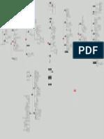 Estratégias para as Redes Sociais.pdf