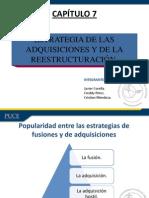Politicas Exposicion Capitulo 7.Pptx1
