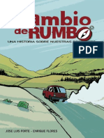 CAMBIO DE RUMBO.pdf