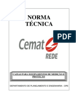 cemat_nte_010