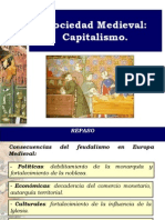 capitalismomedieval2-121118193432-phpapp02