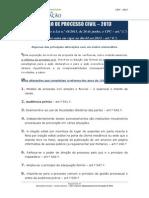 CPC - Texto Informativo
