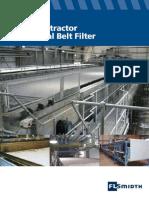 HBF Brochure