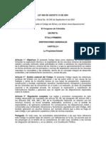 CODIGO_DE_MINAS.pdf
