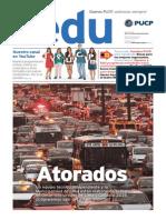 PuntoEdu Año 10, número 301 (2014)