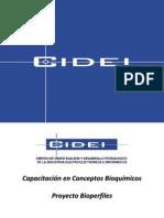 capacitación bioquímica_final
