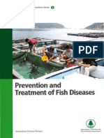 Series4_FishDiseasePrevention