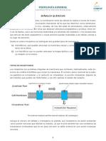 Tema 6-Bloque II-Senales Quimicas