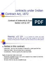 Contract - Part 3
