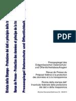 Pressespiegel+04-08_14