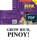 Growrich pinoy