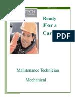 uss- - maintenance technician mechanical