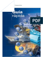 Guia Rapida Pall