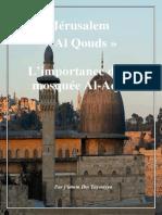 Al-Qouds-et-les-merites-de-la-mosquee-al-Aqsa.docx
