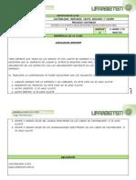 PROCESOS CONTABLES SESION 3.docx