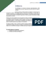 CasoEjemplo_EmpresaElectrica