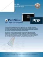 PathView | Well Path Visualization Software