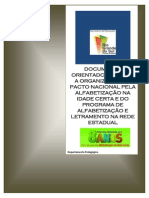 pnaic_orientacoes