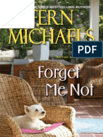 Fern Michaels