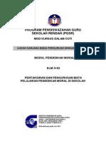 Modul ELM3103