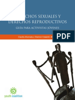 Guia Activista Dsdr Withcover