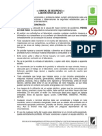 Manual Seguridad laboratorios UIS.pdf