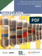 IVT-Inyeccion