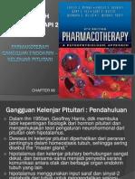 03 Farmakoterapi Gangguan Kelenjar Pituitari
