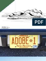 fotos und skizzen_adobe'90.pdf