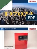 D7024 COMPLETO ESPAÑOL